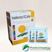 phan-bon-vi-luong-amino-combi-phanbonnhapkhau.com
